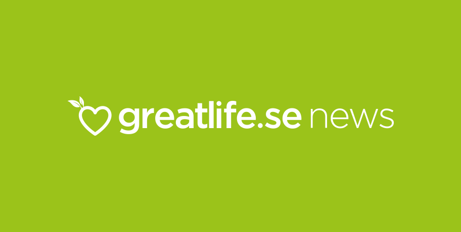Greatlife News