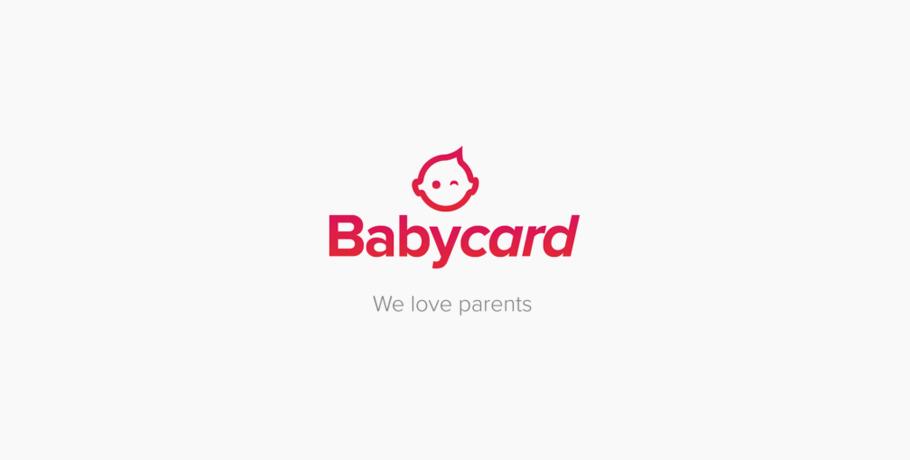 Rabattkod BabyCard